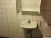 Kylpyhuoneen kalusteiden ja hanojen asennus, ,